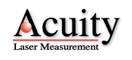Acuity - Schmitt Industries, Inc.