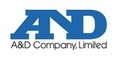 A&D Company, Limited