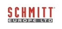 Schmitt Europe Ltd.