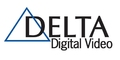 <p>DELTA Digital Video</p>