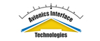 AIT - Avionics Interface Technologies