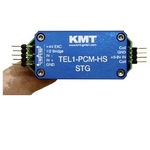 TEL1-PCM High Speed