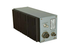 SSC/300 - Stroke to Video Raster Rugged/Airborne