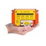 HEIM DATaRec MDR - Flight Data Recorder
