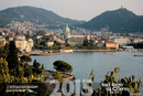 Calendario 2015: sul lago di Como / 2015 Calendar: on Lake Como