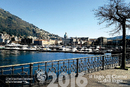 Calendario 2016: il lago di como...dal lago / 2016 Calendar: Lake Como ... from the lake