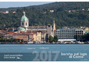 Calendario 2017: barche sul lago di Como / 2017 Calendar: boats on Lake Como